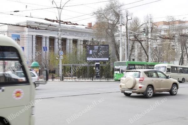 Б.Садовая, 41 / Будённовский
