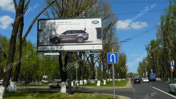 Шолохова пр-кт 292