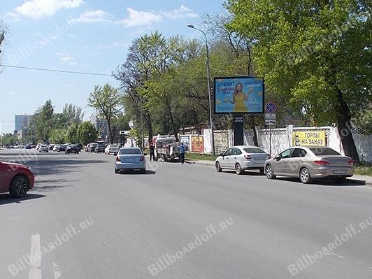 Текучева ул. 298/96 (через дорогу в конце дома по ходу движения)