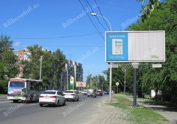 40-летия Победы проспект, 316