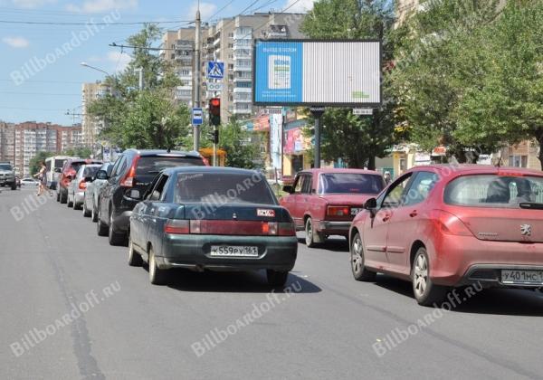 Волкова ул. 15-17