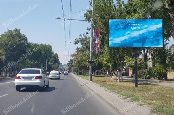 Шолохова пр-кт 73