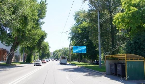 Ленина пр-кт 175
