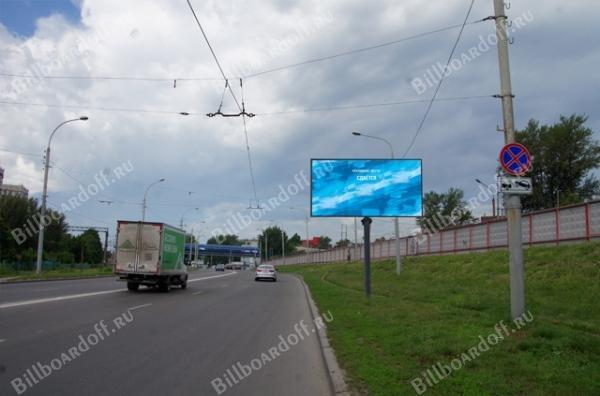 Менжинского ул 4-1