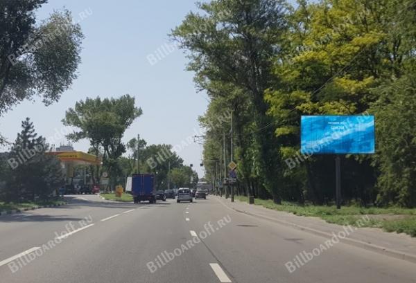 Шолохова пр-кт 191 в центр