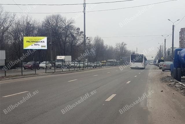 339 Стрелковой Дивизии ул. 12А