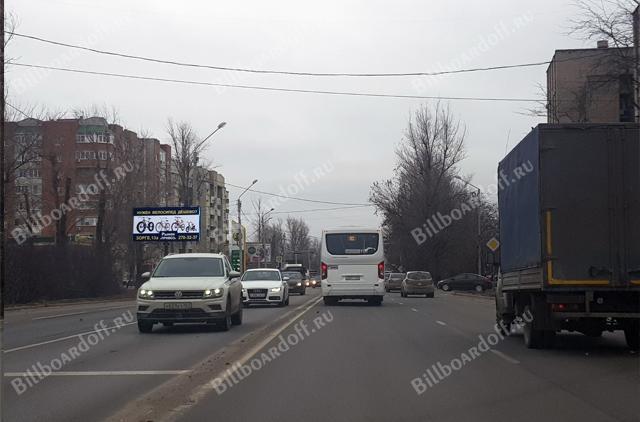 40-летия Победы проспект, 95