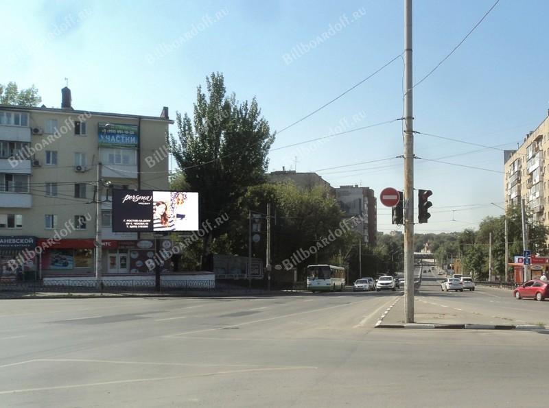 Шеболдаева ул. 8/81