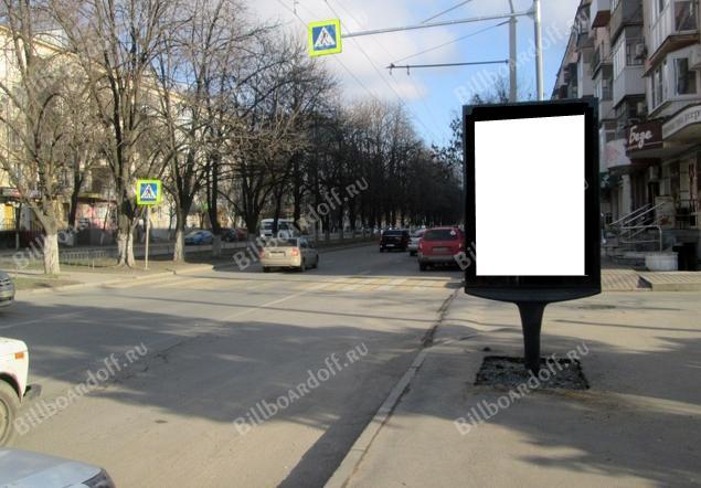 Ленина пр-кт 105-107 (позиция 2)