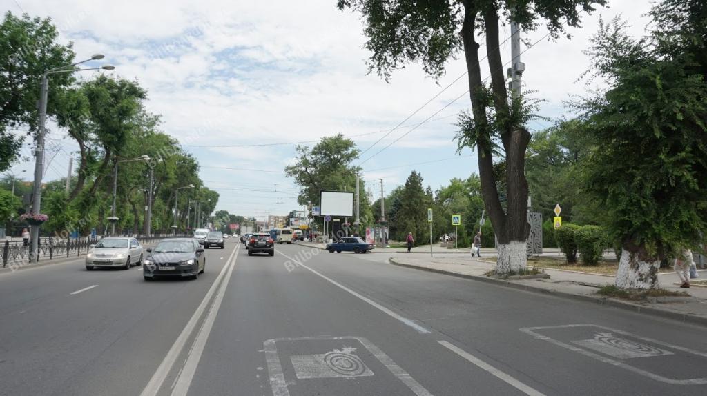 Шолохова пр-кт 104А/1 - ул. 26 линия