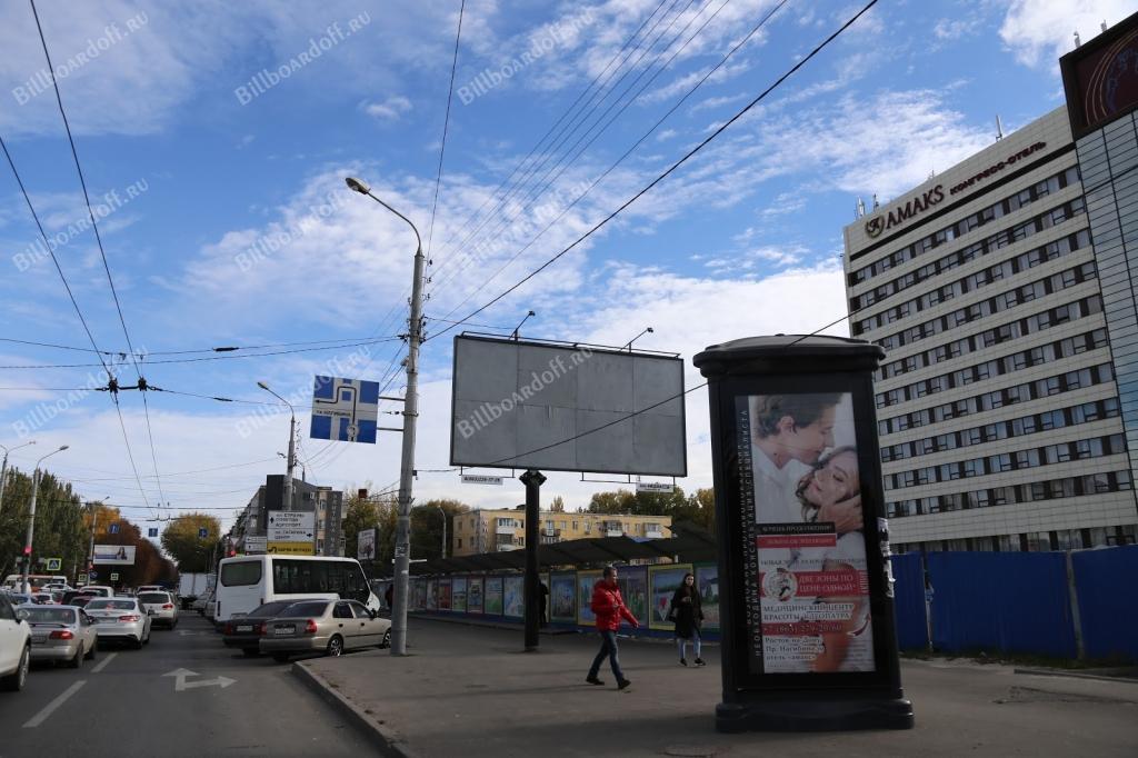 Нагибина пр-кт 19 Ленина пр-кт(позиция 2)